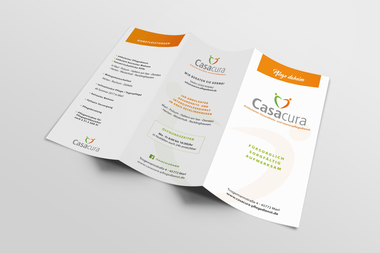 casacura_flyer_